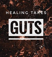 healing-takes-guts-clip