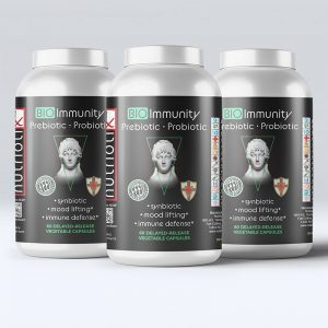 bio-immunity-supplement-3-pack-probitics