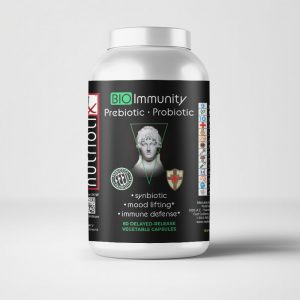 probiotic-for-immunity-and-digestion