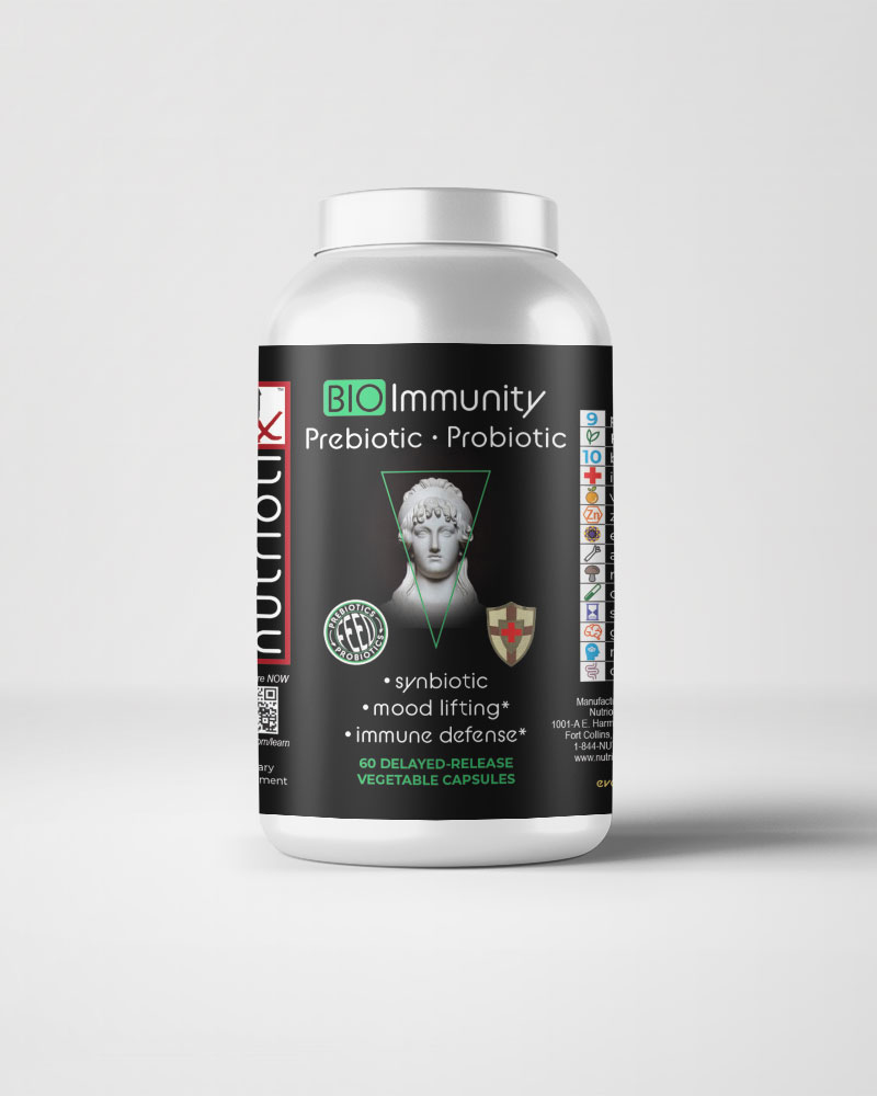 immunity-probiotic-and-prebiotic-with-vitamins-and-herbs